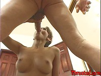 Daisy Marie my-xxx-pass clip 4