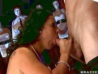 Sienna West pornstars-punishment clip 14