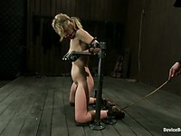 Tati Russo device-bondage xxx 43