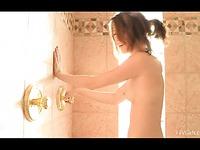 Allie Rose ftv-girls clip 45