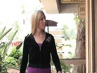 Ally FTV ftv-girls clip 17