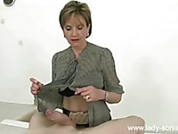 Lady Sonia lady-sonia clip 27