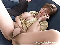 Lady Sonia lady-sonia movie 40