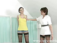 Mai Bailey lady-sonia movie 47