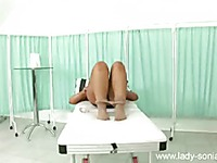 Sally lady-sonia xxx 44