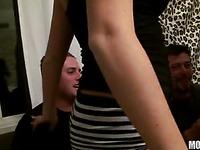 Bree Getz Mofos Network clip 48