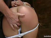 Jynx Maze Sex and Submission xxx 1