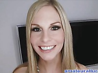 Aimee Addison Amateur Allure trailer 22