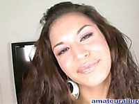 Ariana Fox Amateur Allure movie 1