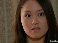 Madeleine Mei Sex and Submission video 36