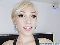 Arryn Allure Amateur Allure movie 21
