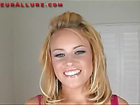 Codi Allure Amateur Allure movie 19