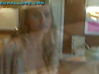 Denise Allure Amateur Allure movie 13