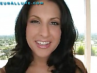 Gerri Allure Amateur Allure xxx 38