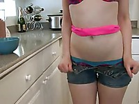 Proxy Paige Nubiles clip 42
