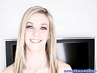 Hilary Allure Amateur Allure xxx 31