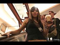 Risi FTV FTV Girls trailer 13