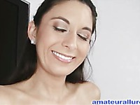 Jackie Allure Amateur Allure movie 21