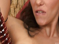 Alysa Hustler Hustler Mega Pass movie 15