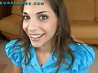Katie Allure Amateur Allure part 26
