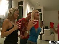 Aiden Starr Mofos Network clip 30
