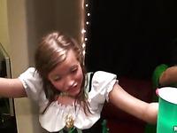 Ashlynn Leigh Mofos Network clip 50