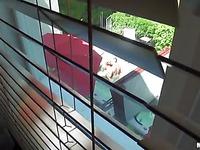 Cameryn Coxxx Mofos Network trailer 24