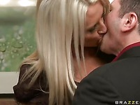 Emma Starr Real Wife Stories part 9