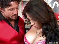 Jamie Valentine Baby Got Boobs part 33