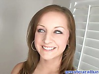 Melissa Matters Amateur Allure movie 23