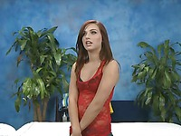 Mary Jane Johnson Massage Girls 18 trailer 29