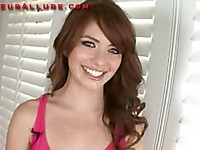 Miley Allure Amateur Allure xxx 37