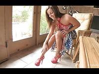 Melissa Matters FTV Girls part 27