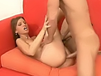 Slutty wife 2 movie 3