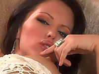 Jenna Presley clip 2