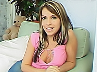 Courtney Nubiles movie 3