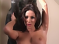 Diana Kauffman clip 3