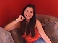 Danica Nubiles clip 3