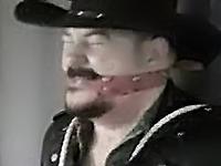 Cowboy Cub