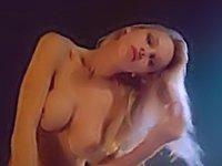 Pamela Anderson video 2