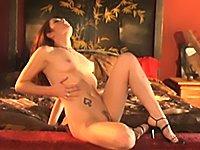 Aimee Sweet clip 2