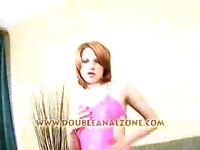 Juliana clip 2 movie 2