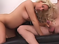 10 vanessa gold handjob 01